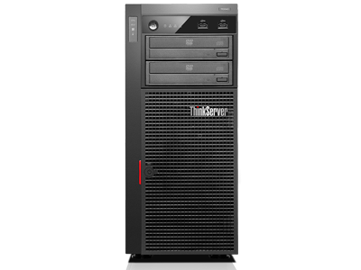 lenovo-tower-server-thinkserver-td340-front